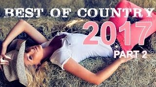 Love Songs -  Best New Country 2017 -  Part 2-----------------------------------------------------------------------------------And see the other songs here:- Best songs : https://www.youtube.com/watch?v=-2_5e...- NCS: House: https://www.youtube.com/watch?v=GCqQR...- Top songs NCS : https://www.youtube.com/watch?v=veY_F...--------------------------------------------------------------Please connect with us now-Facebook: https://www.facebook.com/Love-Song-18...-Google plus: https://plus.google.com/u/0/105482097...-Twitter: https://twitter.com/LoveSon35633058-----------------------------------------------------------------------------------Thank you for watching & Don't forget subscribe and like this video