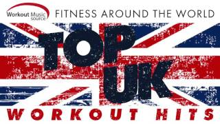 The hottest workout hits from today that are blowing up the UK charts! Perfect for running and other cardio activities as well as weightlifting and a variety of other ...