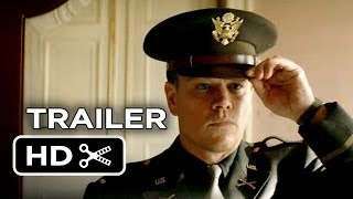 Nonton Biff  2014    The Monuments Men Trailer   Matt Damon  George Clooney Movie Hd Film Subtitle Indonesia Streaming Movie Download