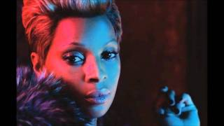 Mary J. Blige - Love A Woman (feat. Beyonce) lyrics (Russian translation). | [Chorus]