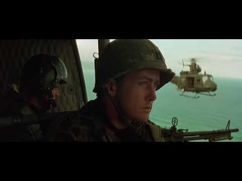 Trailer - APOCALYPSE NOW: FINAL CUT