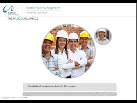 Asset Management