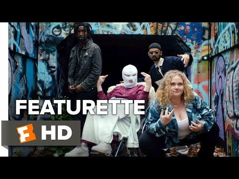 Patti Cake$ Featurette - Meet the Cast (2017)   Movieclips Indie