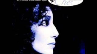 Cher - Heart Of Stone (Remix)