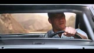 Nonton Fast and Furious 7 Tribute für Paul Walker   see you again (Deutsch) Film Subtitle Indonesia Streaming Movie Download