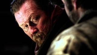 Nonton Red Faction: Origins - Trailer Film Subtitle Indonesia Streaming Movie Download
