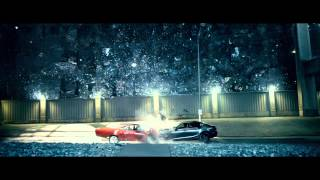 Nonton FAST & FURIOUS 7 - Big Game Spot Film Subtitle Indonesia Streaming Movie Download