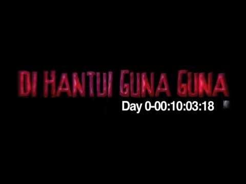 Dihantui Guna -Guna : GELAP by Anita  (music video)