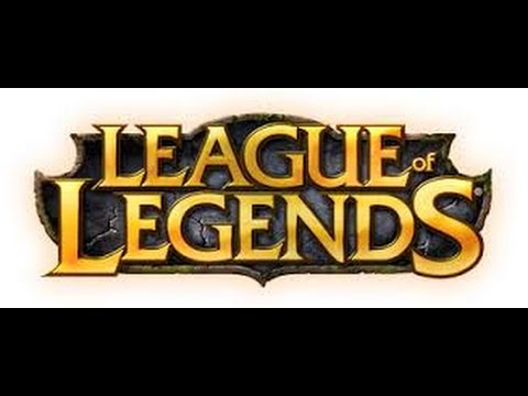 League of Legends Гайд  Jungle (варвик)
