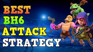 I will show you Best Builder hall 6 Base Attack Strategy. You can easly 2 Star or 3 star any BH6 Bas. Attacks with beta minion, raged barbarian, Sneaky Archer, Boxer Giant, Bomber, Dragon, NIGHT WITCH. These are the best attacks in builder base 6 COC Popular Bases.Clash of Clans Best Builder hall 6 (BH6 Base) Anti 3 Star / Anti 2 Star Base Layout / Builder Hall 6 Anti dragon / Anti Minions [Air attacks] / BH6 Trophy Push Base / Trool Bases / shown Defensive Replay / Max Base / New Update 2017 Clash of Clans Builder Base Layout / Night Village. This Base created after the Update of Roaster and Night Witch. Bases done after CoC Versus Battle Update with New Troops and Buildings like Crusher, Multi Mortar, Push Trap, Cannon Cart, Bomber, Battle Machine aka New Hero, Gem Mine, Clock Tower, NEW ROASTER etc.Replay shown in video is Battle with all troops, including Raged Barbarian, Sneaky Archer, Boxer Giant, Bomber, Dragon, NIGHT WITCH UPDATE.------------------------------------------------------➜ Bringing to you: Clash of Clans [CoC]  Attack Strategies and Raids  War Base layout  Farm Base layout  For Town Hall - TH7 TH8 TH9TH10 AND TH11  For BuilderHall –  BH3 BH4 BH5 BH6 BH7------------------- Thank You for Watching! ------------------➜ Please Like ,Share And Subscribe!!➜ Share: https://youtu.be/3sXeOKNtm9M➜ Subscribe: https://goo.gl/AWuJLF ----------------------------------------­­­---------------------------------➜ Builder Hall 6 Base [BH6 Builder Base] Clash of Clanshttps://goo.gl/F5avxW ----------------------------------------­­­---------------------------------➜ How to 3 Star Popular Builder Base 5 [BH5]https://youtu.be/X1P3NHJu_u0----------------------------------------­­­---------------------------------➜ How to 3 Star Popular Builder Base 4 [BH4]https://youtu.be/o-e-yIPfG1U----------------------------------------­­­---------------------------------➜ Builder Hall 5 Base [BH5 Builder Base] Clash of Clanshttps://goo.gl/ZyQgy6 ----------------------------------------­­­---------------------------------➜ Builder Hall 4 Base [BH4 Builder Base] Clash of Clans https://goo.gl/kTviSh ----------------------------------------­­­---------------------------------➜ Builder Hall 3 Base [BH3 Builder Base] Clash of Clans https://goo.gl/NslbTB ----------------------------------------­­­---------------------------------➜ Town Hall 9 [TH9] Attack Strategy 2017 Clan Wars https://goo.gl/1KiO1Q ----------------------------------------­­­---------------------------------➜ Town Hall 9 [TH10] Attack Strategy 2017 Clan Wars https://goo.gl/fMPhNV ----------------------------------------­­­---------------------------------➜Town Hall 11 [TH11] Attack Strategy 2017 Clan Wars https://goo.gl/FB9Rbm ----------------------------------------­­­---------------------------------➜Clash of ClansClash of Clans is an online multiplayer game in which players build a community, train troops, and attack other players to earn gold and elixir, and Dark Elixir, which can be used to build defenses that protect the player from other players' attacks, and to train and upgrade troops. The game also features a pseudo-single player campaign in which the player must attack a series of fortified goblin villagesNew Features:● Journey to the Builder Base and discover new buildings and characters in a new mysterious world.● Battle with all new troops, including Raged Barbarian, Sneaky Archer, Boxer Giant, Bomber, Cannon Cart, and the new Hero Battle Machine.● Go head to head with other players in the new Versus battle mode.Category: GameInitial release date: August 2, 2012Mode: Massively multiplayer online gameGenre: Strategy Video Game.Platforms: Android, iOS.Publisher: SupercellDeveloper: Supercell----------------------------------------­­­---------------------------------➜Music:- NoCopyrightSoundsSyn Cole - Feel Good [NCS Release] : https://youtu.be/q1ULJ92aldE- NoCopyrightSoundDisfigure – Blank – https://youtu.be/p7ZsBPK656s ----------------------------------------­­­---------------------------------Finite Gamer