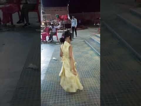 Video परी का डांस download in MP3, 3GP, MP4, WEBM, AVI, FLV January 2017