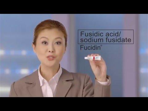 Fucidin®