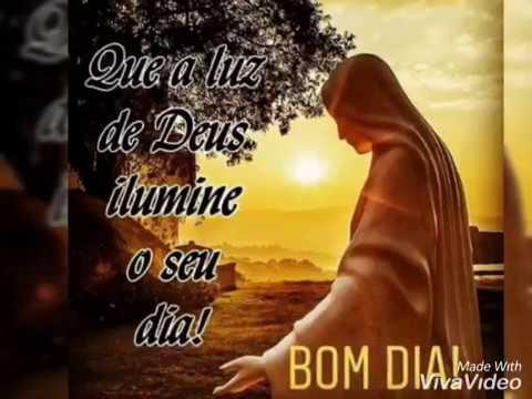 Frases lindas - Bom Dia,Que a luz de Deus ilumine seu dia- Lindas frases,maravilhosas imagens.