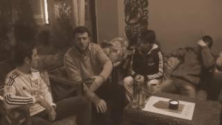 Fudbolli dhe Bastoret - Hoxhë Metush Memedi