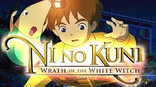 🌟 NI NO KUNI: http://grnk.yt/ni-no-kuni🌟 RPG-CHANNEL: http://youtube.com/GronkhRPGs🌟 ALLES: http://gronkh.video····················································································«NI NO KUNI»Wundervolle Fantasy-RPG von Level-5 / Studio Ghibli (2010)Offizielle Seite: http://ninokunigame.com/wotww/····················································································«LET'S PLAY NI NO KUNI»Peinvolle Stimmband-Penetration von Gronkh (2017)Offizielle Seite: http://gronkh.tv····················································································CHANNEL:http://youtube.com/Gronkhhttp://youtube.com/GronkhTVhttp://youtube.com/GronkhRPGshttp://youtube.com/GronkhRetrohttp://youtube.com/GronkhOSTsTOTAL SOZIAL MEDIAL:• http://gronkh.chat• http://twitter.com/gronkh• http://facebook.com/gronkh• http://instagram.com/gronkh• http://steamcommunity.com/id/gronkhEKELHAFTER KOMMERZ:• http://shop.gronkh.tvLIVESTREAMS:• http://gronkh.tv• http://youtube.com/gronkhtv