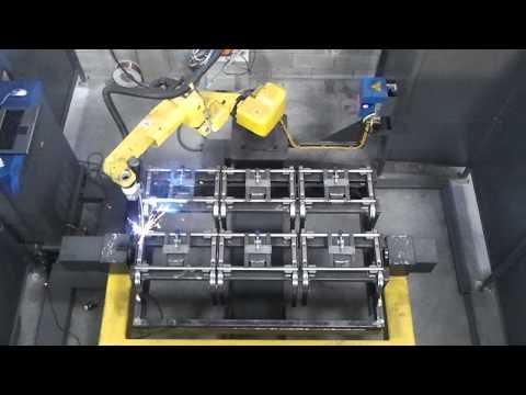 Robo de solda   Cadeiras Millacomercio 11 4063-7098