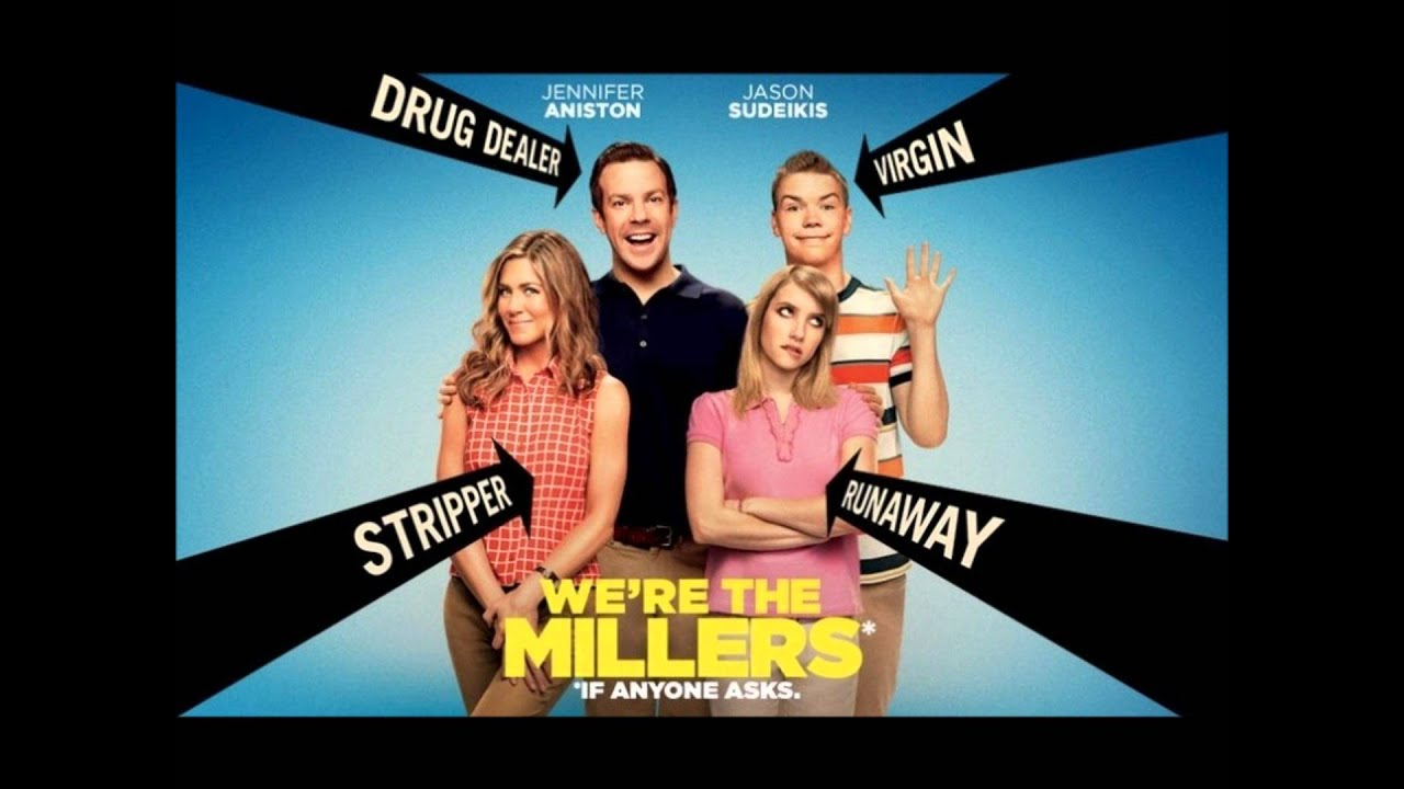 ZZ Ward- Put The Gun Down (We're The Millers Soundtrack)
