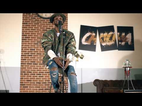 Booba - DKR x Keblack - Bazardé x Jul - Tchikita (cover medley) Mike Kenli (видео)