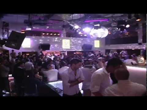 MADE - MUSIC CLUB COMO /// VENERDI' 22.03.2013 /// LES FOLIES DU PLASIR ///20° ANNIVERSARIO
