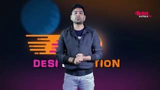 DESI JUNCTION EPISODE 6 HELLO AUSTRALIA TV