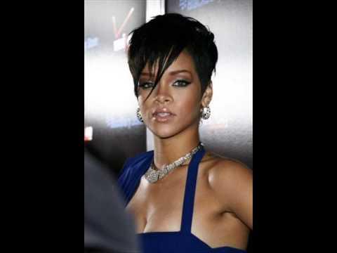 Rihanna - Wait Your Turn (Lyrics)