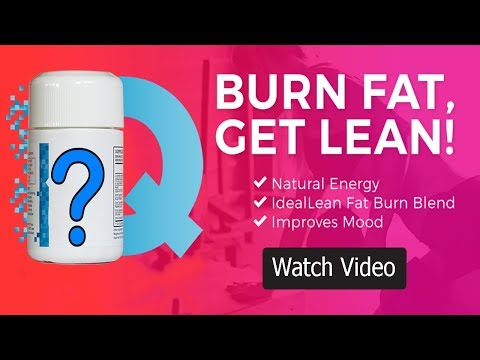 This Fat Burner Will Burn A Ridiculous Amount Of Fat