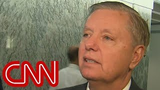 Video Senator Graham: Trump is misjudging Putin MP3, 3GP, MP4, WEBM, AVI, FLV Juli 2018