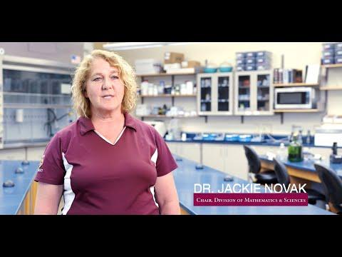 Dr. Novak