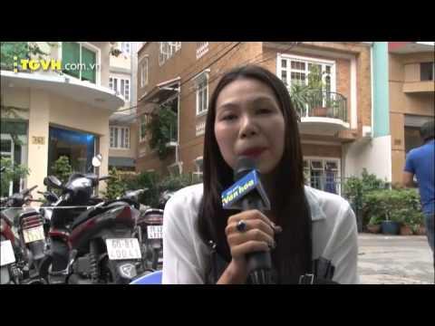 Những kỷ niệm về Wanbi Tuấn Anh qua lời kể của những người bạn
