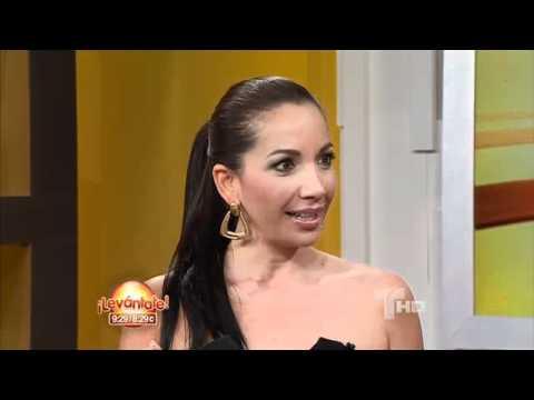 Tratamiento para Hacer crecer el cabello de Julia Marrero
