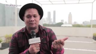 Download lagu Kisah Awal Virgoun Ciptakan Surat Cinta Untuk Starla Mp3
