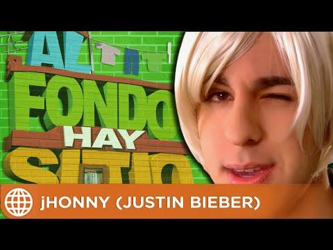 Jhony - Baby
