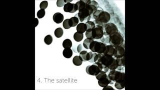 4. The satellite - Alex Cruceru