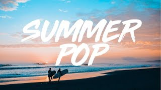 Video Happy and Fun Pop Background Music For Videos MP3, 3GP, MP4, WEBM, AVI, FLV November 2018