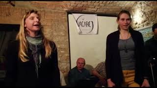 Video Zaspo Janko