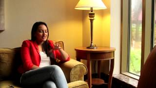 JOKER: Sonakshi Sinha Interview