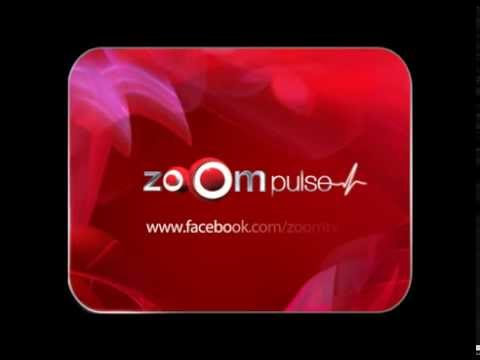 ZoOm Pulse - Which is Bollywood's Most Romantic So