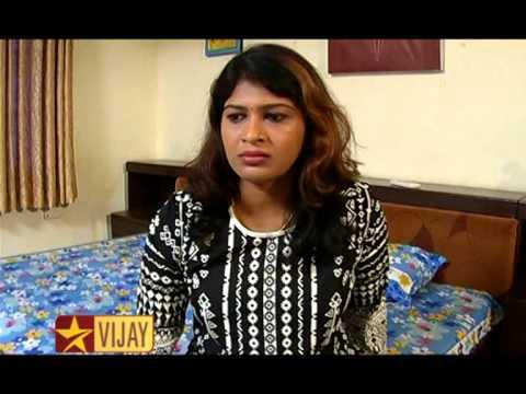 Deivam Thandha Veedu Vijay Tv Serial This Week Promo 16th to 20th March 2015