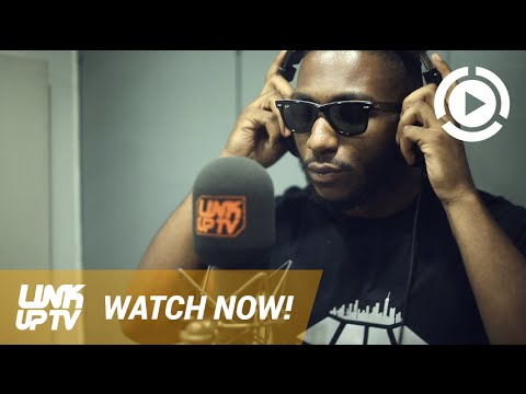 Blittz – Behind Barz | @Boasy_Blittz | Link Up TV