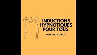 Download Lagu HnO Hypnose : Les Inductions Pour Tous (Vidéo 7) Butterfly Instant Induction /Instructional Mp3