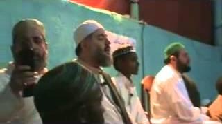 Part 01 Ahbash Babtsing Muslims In Harar   Ahbash Muslimun Siyatemqu siyakefru part 1