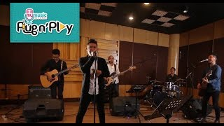 Pacar Rahasia - Asmara Band - MyMusic Plug n' Play