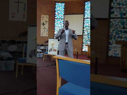Encouraging quotes - Encouraging word by Pst Julius Banda.