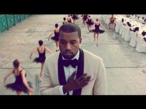 Kanye West Runaway (Full-Length Clean) On hitcreatormusic.com