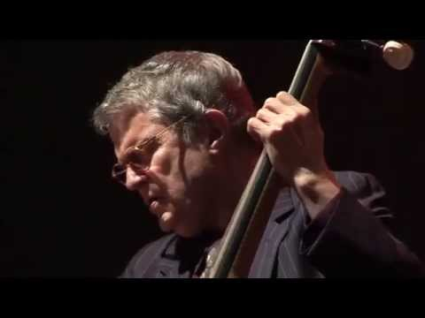 Charlie Haden – My Love and I