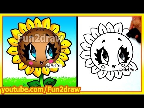 fun 2 draw - Draw & COLOR at your own pace with Fun2draw APPs! Apple: http://appstore.com/apps/meiyu Android: https://play.google.com/store/search?q=pub:Fun2draw Each Fun...