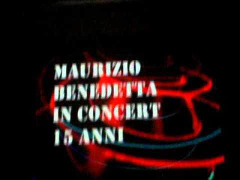 Marco Riva - Maurizio Benedetta @ Dolcevita!