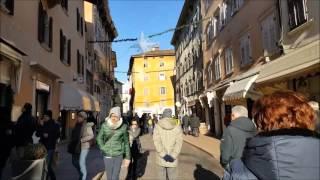 Trento Italy  city photos : مدينة ترينتوالشمال الايطالي Trento, Italy