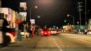 Nonton ANTIFUNKY-LET'S GO FAST & FURIOUS.wmv Film Subtitle Indonesia Streaming Movie Download
