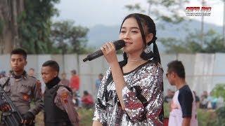 Video Prei Kanan Kiri - Arlida Putri Om.ADELLA Live Darmayasa Banjarnegara MP3, 3GP, MP4, WEBM, AVI, FLV Agustus 2018